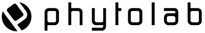 Phytolab Phytolab