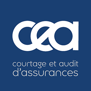 CEA, courtage et audit d'assurances