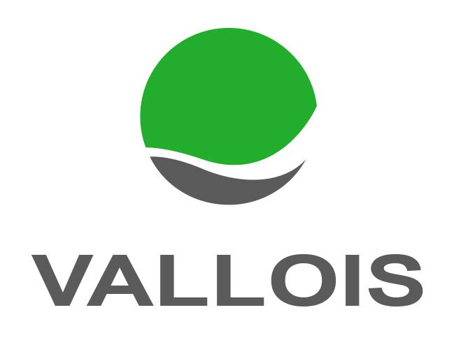 VAllois